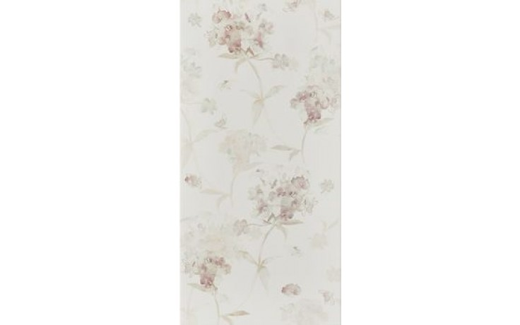 IMOLA ANTHEA 1 36W dekor 30x60cm white