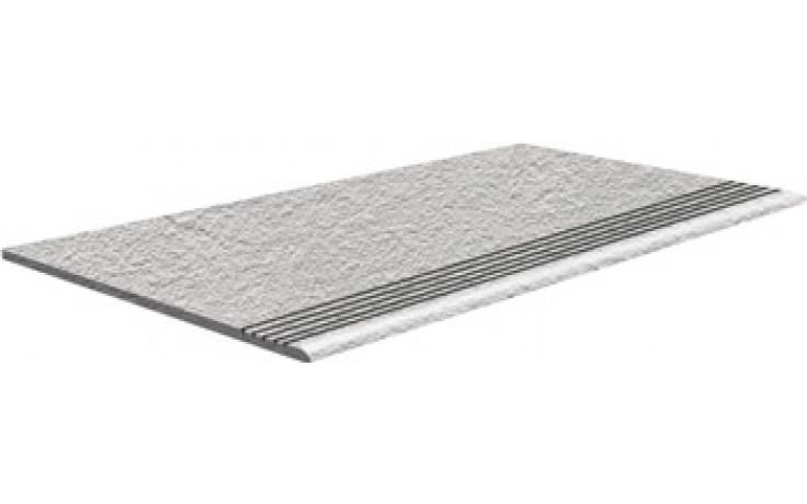 IMOLA MICRON 2.0 schodovka 30x60cm, ghiaccio, M2.0 S RB60GH