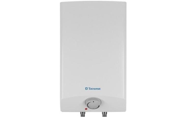 Ohřívač elektrický zásobníkový Tatramat EO 10 N 2kW 29x29x44