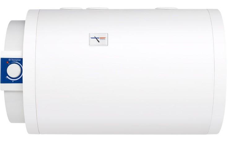 TATRAMAT LOVK 150 D ohřívač vody 150l, kombinovaný, závěsný, s dvouplašťovým vyměníkem tepla