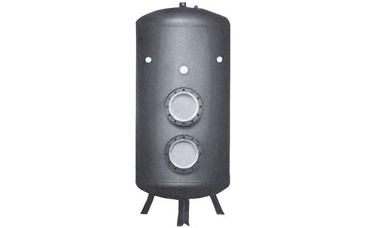 Ohřívač kombinovaný vertikální Stiebel Eltron SB 1002 AC 1000l