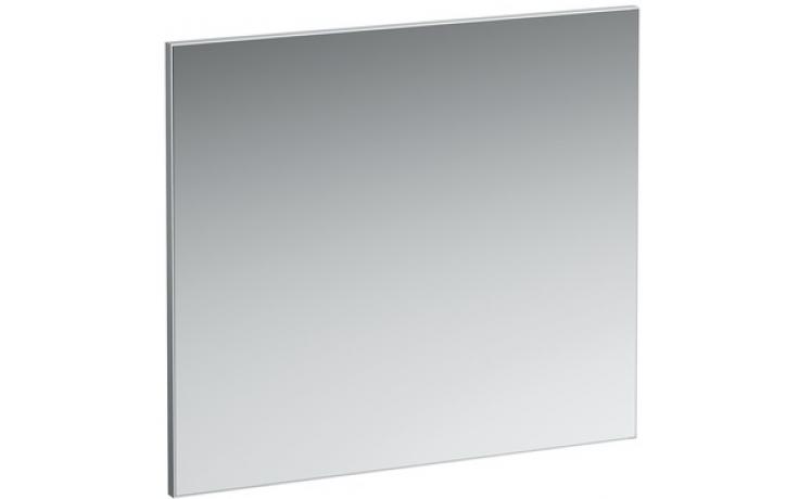 Nábytek zrcadlo Laufen Frame 4740.4 900 144 80x70 cm