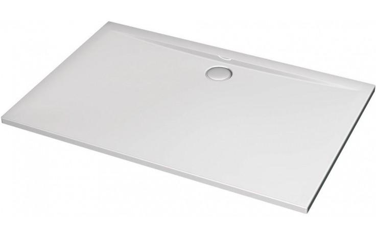 IDEAL STANDARD ULTRA FLAT sprchová vanička 1400x900mm akrylátová, bílá K518601