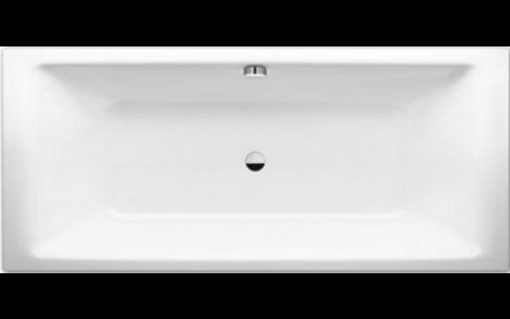 KALDEWEI PURO DUO 663 vana 1700x750x420mm, ocelová, obdélníková, bílá