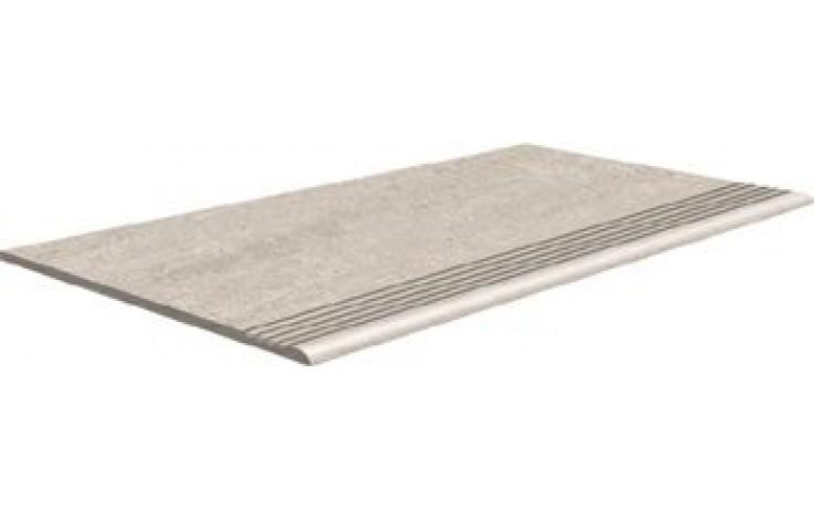 IMOLA MICRON S60G dlažba 30x60cm grey