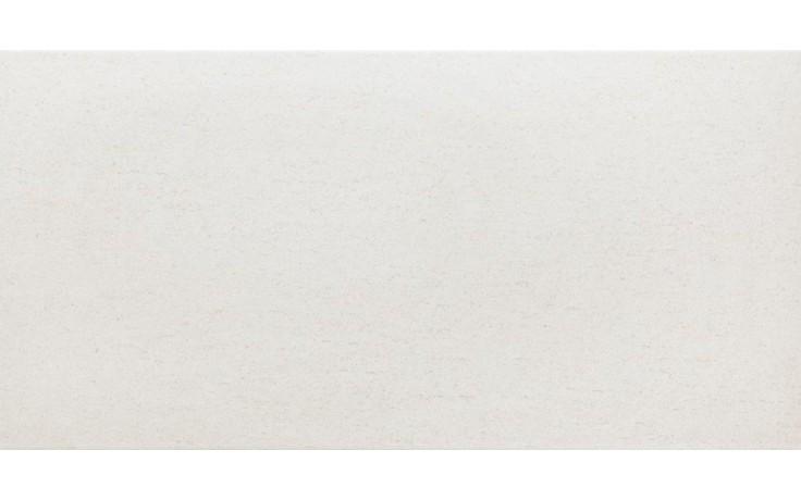 RAKO UNISTONE dlažba 30x60cm, bílá