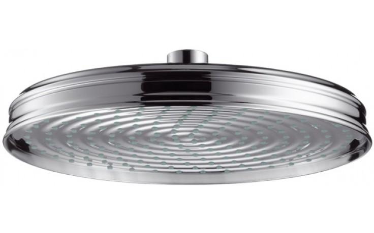 "Sprcha hlavová Hansgrohe Axor Carlton 240 1jet d= 240 mm, 1/2"" chrom"