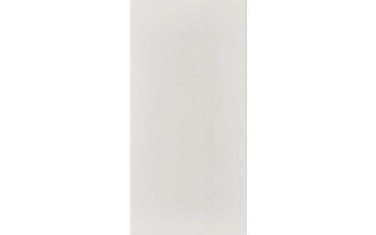 IMOLA ANTHEA 36W obklad 30x60cm white