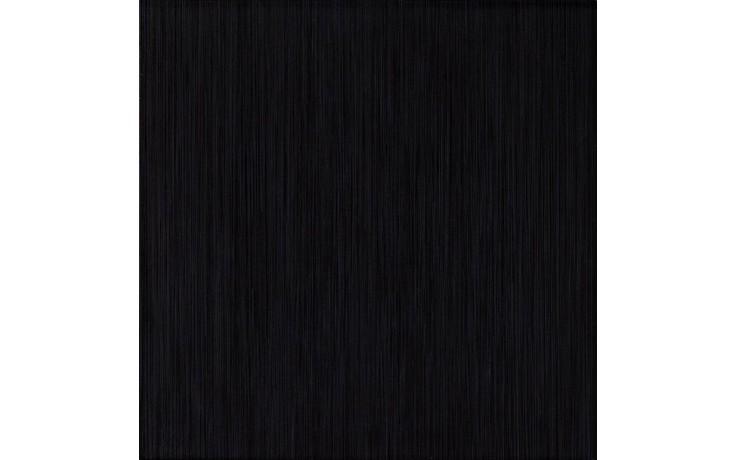IMOLA NOVUM 40N dlažba 40x40cm black