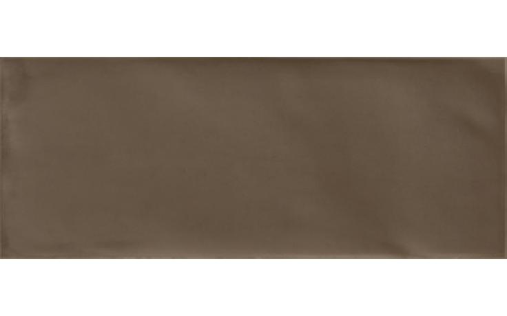 ARGENTA CAMARGUE obklad 20x50cm, vision
