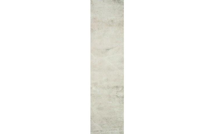 MARAZZI BLEND dlažba, 30x120cm, cream