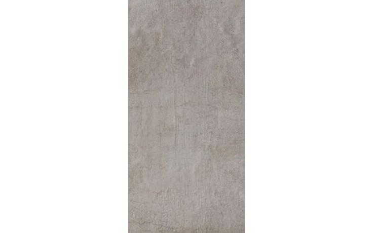 IMOLA CREATIVE CONCRETE dlažba 45x90cm grey, CREACON 49G