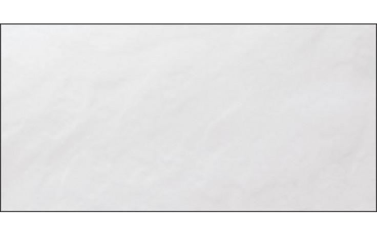RAKO LIGHT obklad 30x60cm, bílá