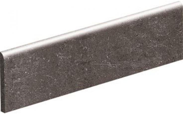 IMOLA MICRON B45N sokl 9,5x45cm, black