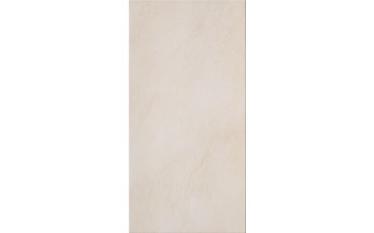 Obklad Imola Nubian 30x60 cm almond