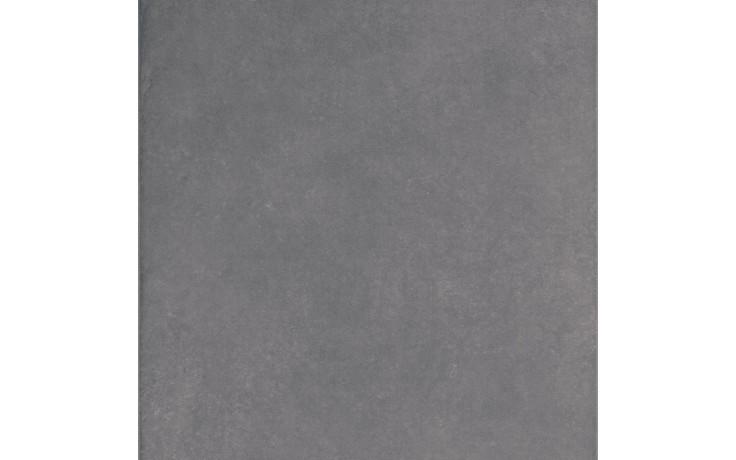 Dlažba Rako Clay 60x60 cm šedá