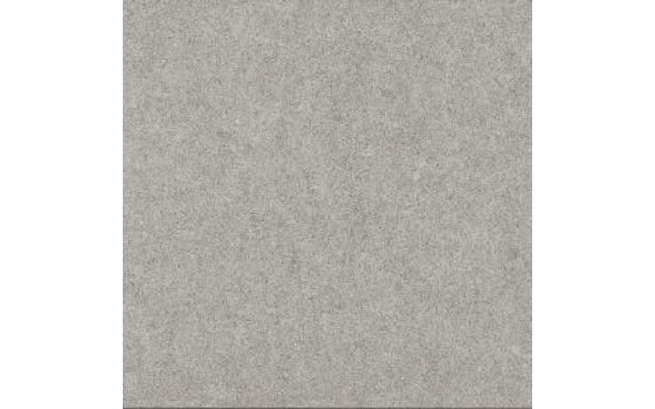 RAKO ROCK dlažba 30x30cm světle šedá DAA34634