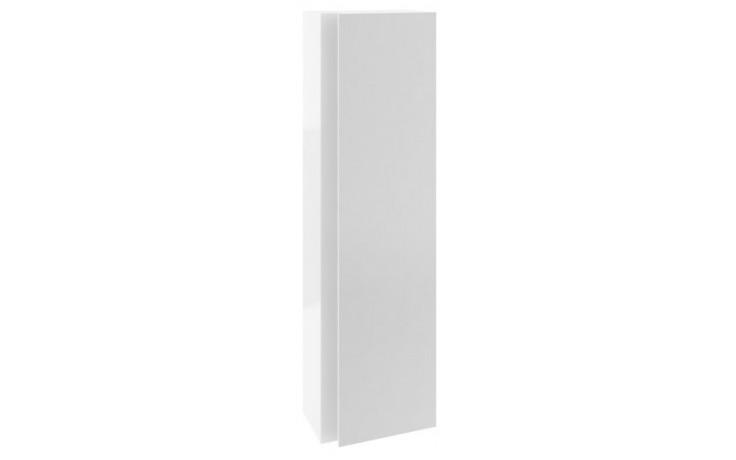 Nábytek skříňka Ravak 10° 450x290x1600 mm bílá