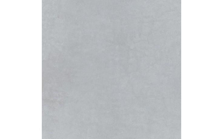 IMOLA MICRON 2.0 dlažba 60x60cm, ghiaccio, M2.0 60GHL