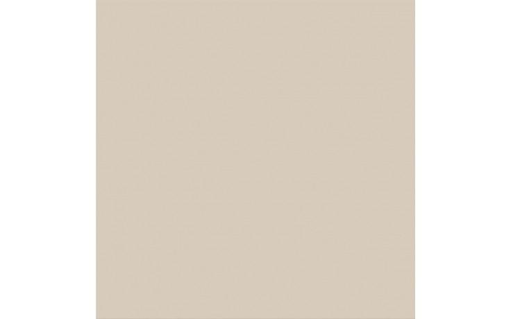 RAKO TAURUS COLOR dlažba 60x60cm, super white
