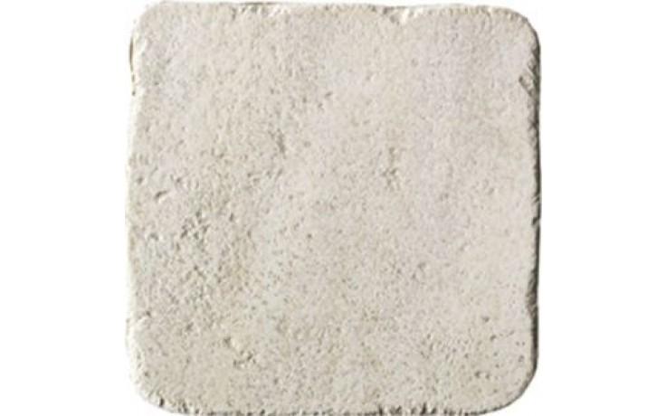 IMOLA CAMELOT 15W dlažba 15x15cm white