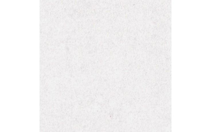 IMOLA HABITAT 10W dlažba 10x10cm white