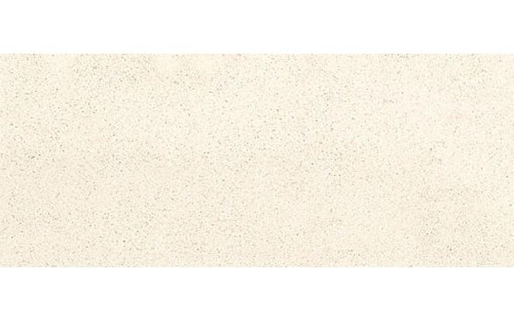 NAXOS PROJECT obklad 25x59,5cm, cream 68208