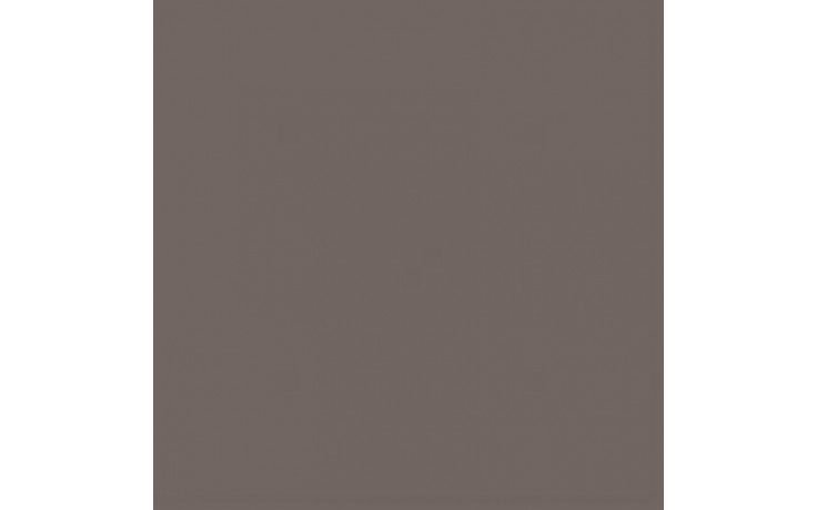 RAKO COLOR ONE obklad 20x20cm šedo-béžová WAA1N313