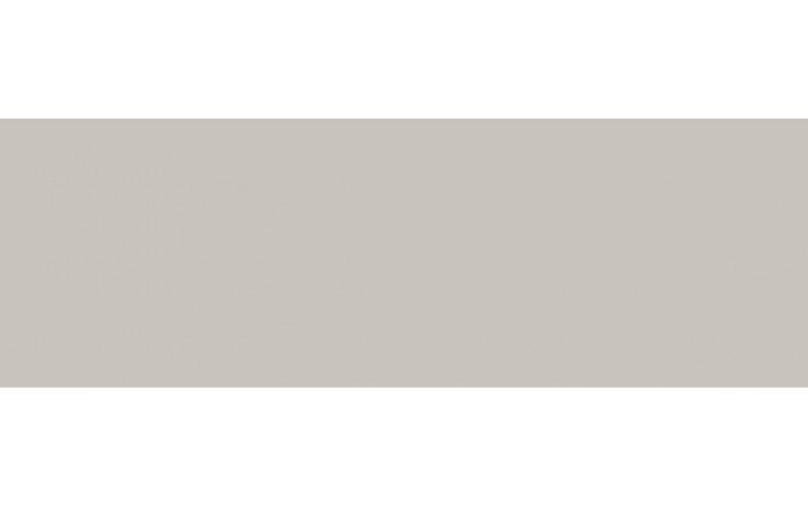 IMOLA LIGHT 39S obklad 30x90cm sand