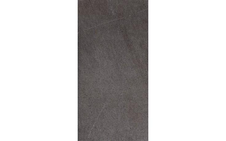 VILLEROY & BOCH BERNINA dlažba 35x70cm, anthracite 2180/RT2M