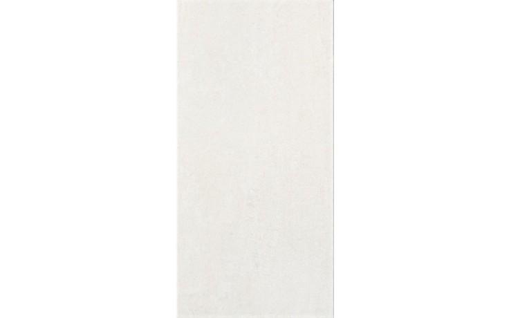 IMOLA HABITAT 24W obklad 20x40cm white