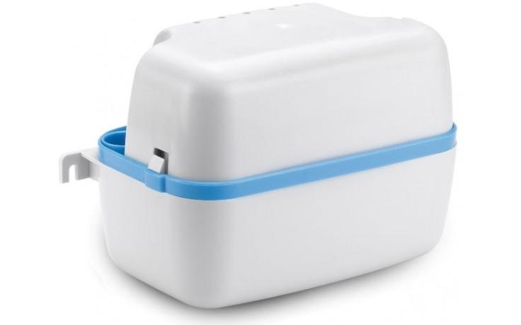 SFA SANIBROY SANICONDENS PRO čerpadlo pro kondenzační vodu