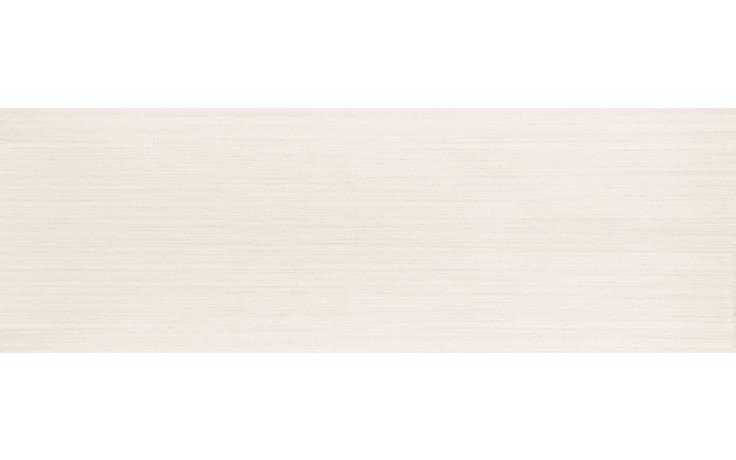 VILLEROY & BOCH TIMELINE obklad 20x60cm, white 1260/TS00