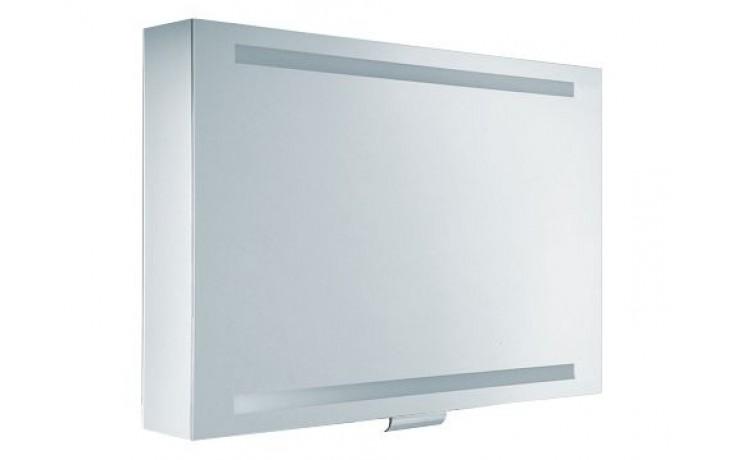 Nábytek zrcadlová skříňka Keuco Edition 300 95x65x16cm