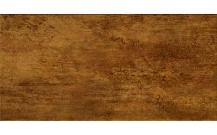 IMOLA ATLANTIS 36S obklad 30x60cm sand