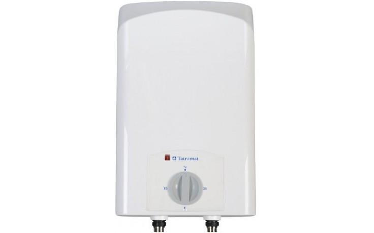 TATRAMAT EO 5 P ohřívač vody 5l, 2kW, elektrický, závěsný, beztlakový 227883