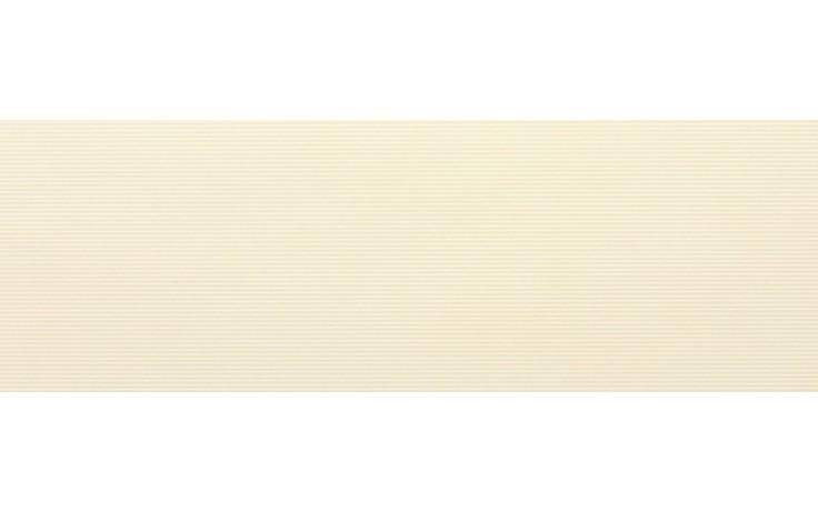 MARAZZI CONCRETA obklad 32,5x97,7cm sabbia
