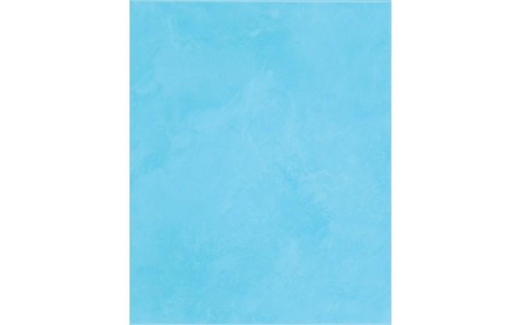 RAKO CANDY obklad 20x25cm modrá