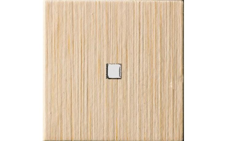 IMOLA BLOWN 10S1 dekor 10x10cm sand