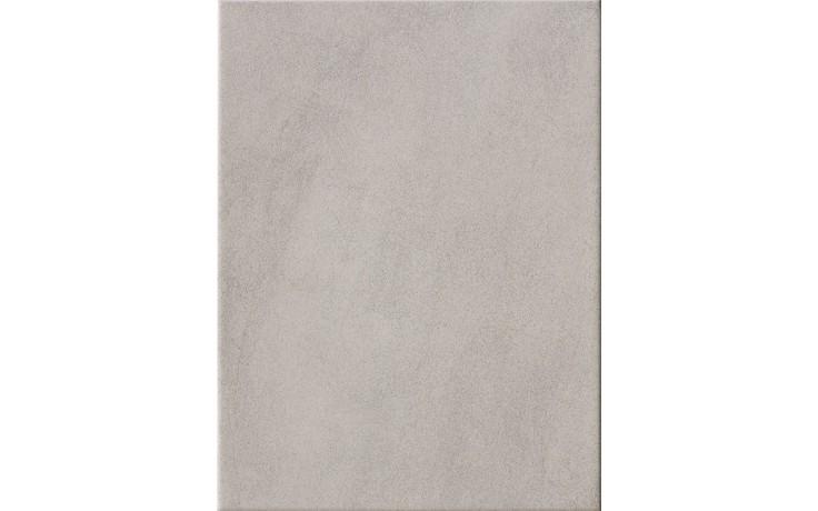 IMOLA ORTONA G obklad 25x33,3cm grey