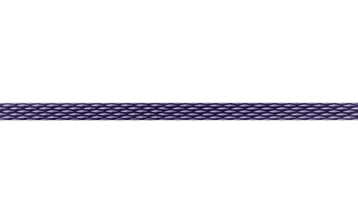IMOLA ANTIGUA L.RILIEVI 1VA listela 3x60cm, violet