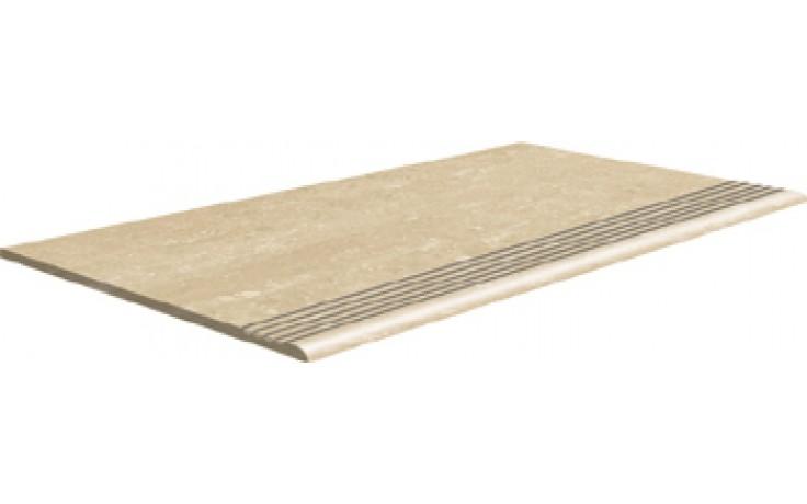 IMOLA MICRON S60BL schodovka 30x60cm beige