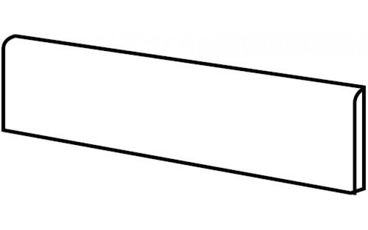 MARAZZI TREVERKMUST sokl 7x75cm, taupe