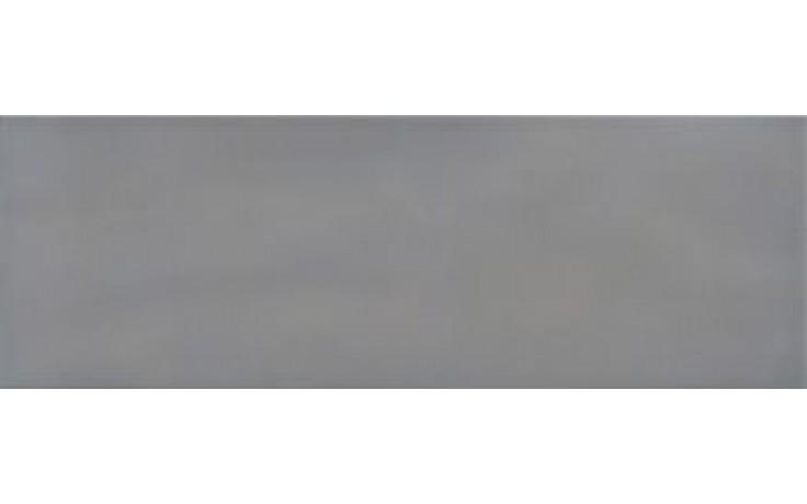 IMOLA NUANCE DG obklad 25x75cm dark grey