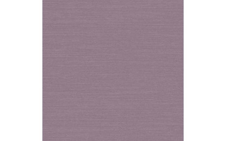 KERABEN THAI dlažba 41x41cm, lila GTY1100F