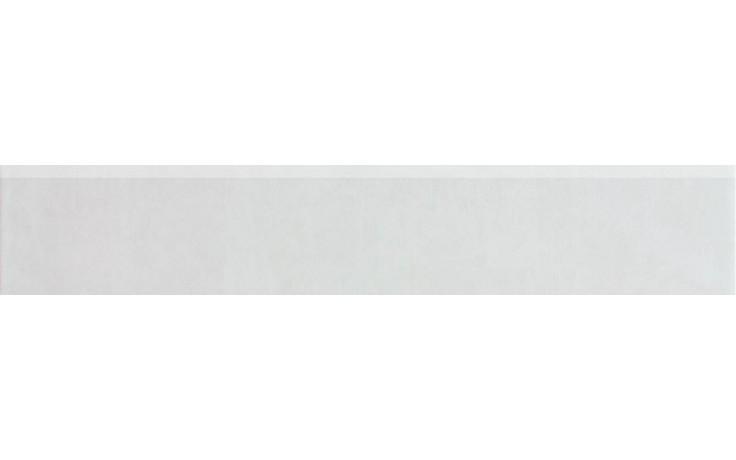 RAKO CONCEPT sokl 45x8,5cm bílá DSAPM599