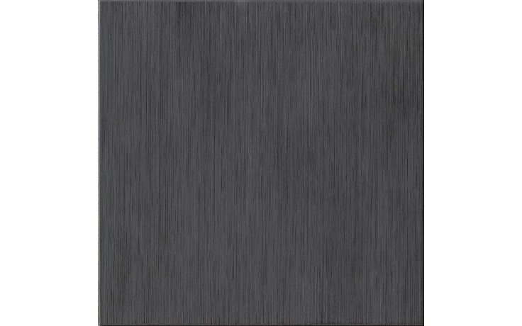 IMOLA BLOWN 40N dlažba 40x40cm black