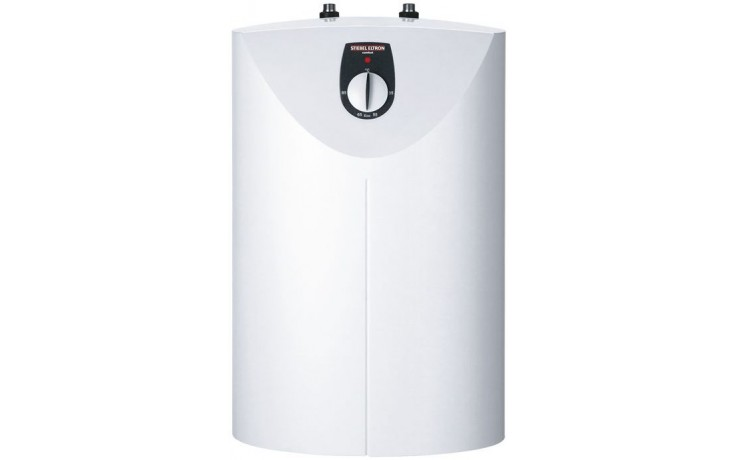 STIEBEL ELTRON SHU 5 SLi zásobník vody 5l, tlakový, bílá