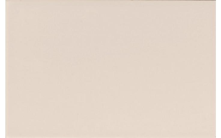 Obklad Marazzi Minimal PEO1 25x38 cm Marfil