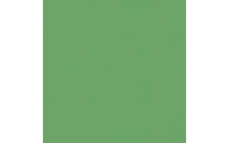 RAKO COLOR ONE obklad 15x15cm zelená WAA19456